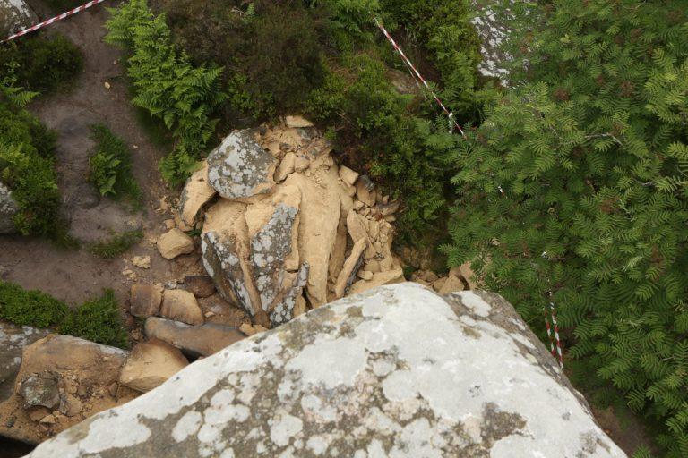 Birmingham Rocks