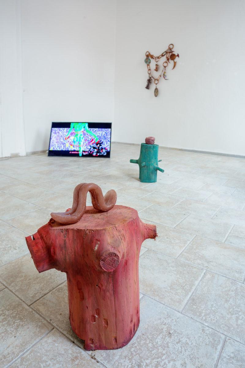 Galerie A.M.180